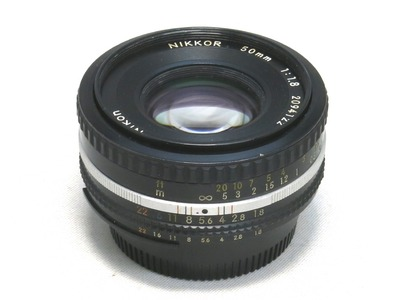 nikon_ai-s_nikkor_50mm_a