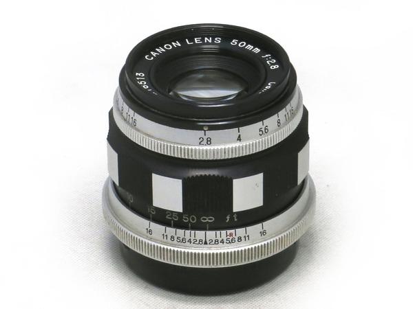 canon_50mm_l39_zebra_a