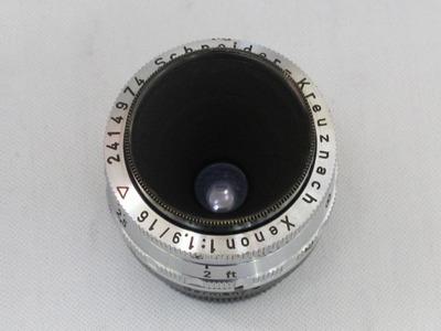 schneider_xenon_16mm_c