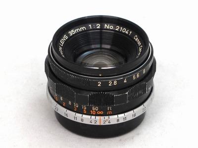 canon_35mm_01