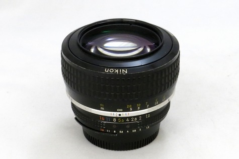 nikon_ai-s_noct_nikkor_58mm_a