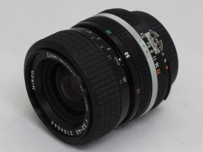 nikon_35-70mm_a