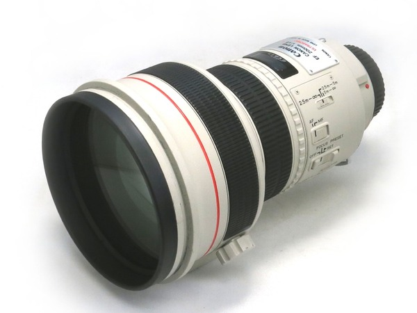 canon_ef_200mm_l_usm_a