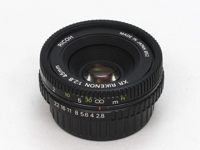 ricoh_xr_rikenon_45mm_a