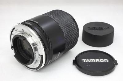 tamron_90mm_52bb_b
