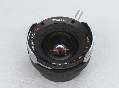 Hologon_16mm_Leica-M_a