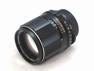 pentax_smc-takumar_105mm_m42_a