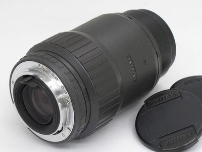 pentax-f_70-200mm_b