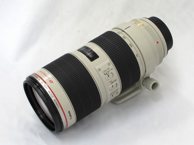 canon_ef_70-200mm_is_usm_a