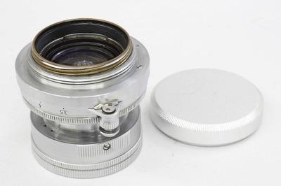 Leica_SUMMICRon_(L)50mmF2_b