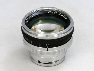 carl_zeiss_sonnar_50mm_zs_a
