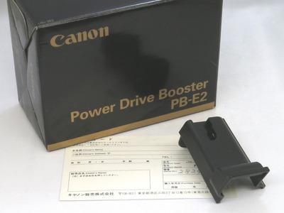 canon_pb-e2_c