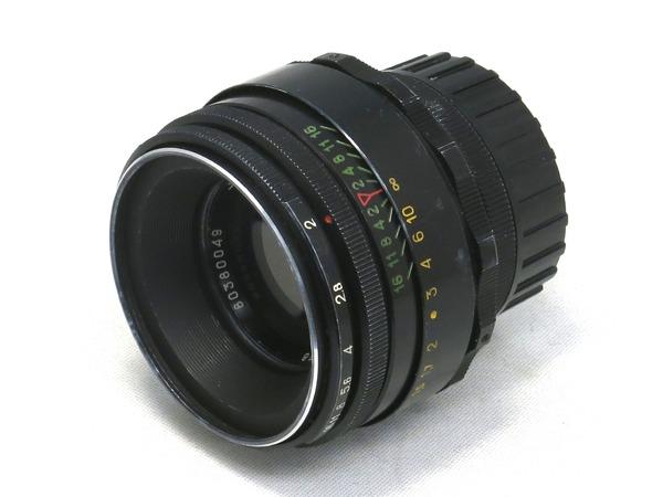 helios-44-2_58mm_m42_01