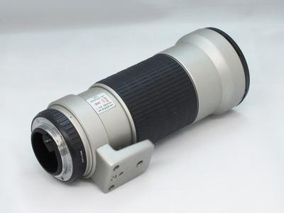 pentax_smc-fa_400mm_b