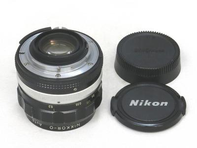 nikon_auto_nikkor_35mm_b