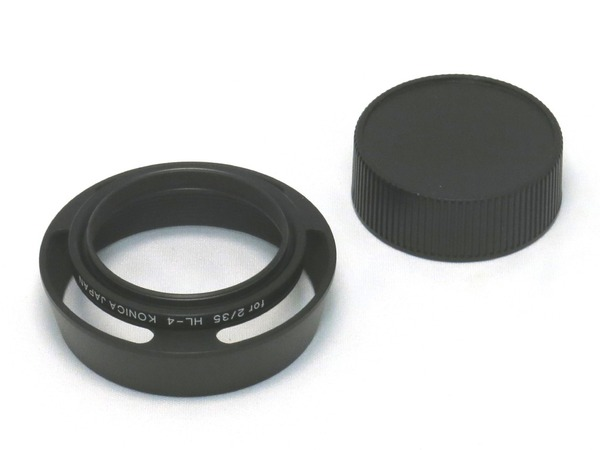 konica_m-hexanon_35mm_c