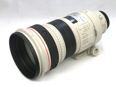 canon_ef_300mm_l_is_usm_01
