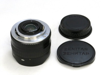 mc_zenitar-k_16mm_fish-eye_b