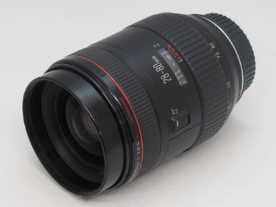canon_28-80mm_a