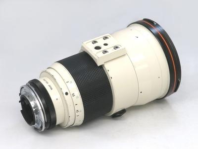 tamron_sp_300mm_107b_b