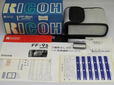 ff-9s_c