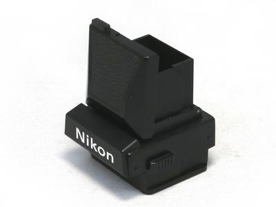 nikon_dw-3