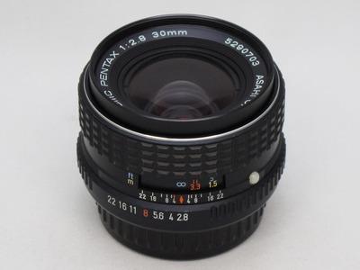 pentax_30mm_a