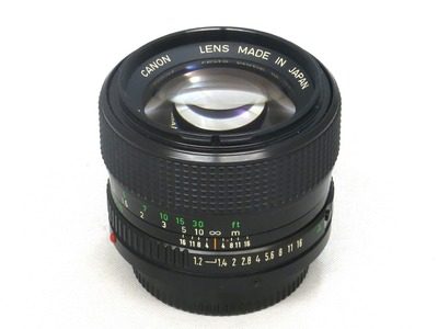 canon_newfd_50mm_a