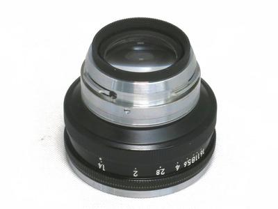 nikon_sp_nikkor-s_50mm_e