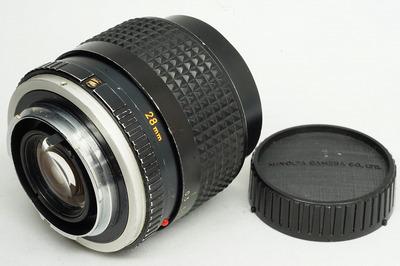 minolta28-b