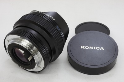 Konica_AR_15mm_UC_Fish-eye_b