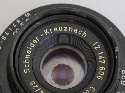 schneider_componon_28mm_c