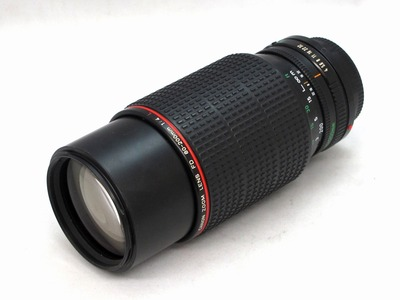 canon_newfd_80-200mm_a