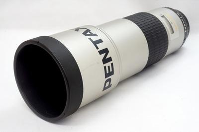 PENTAX_SMC-FA_300mm_ED_c