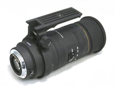 sigma_af_50-500mm_apo_dg_hsm_canon_ef_b