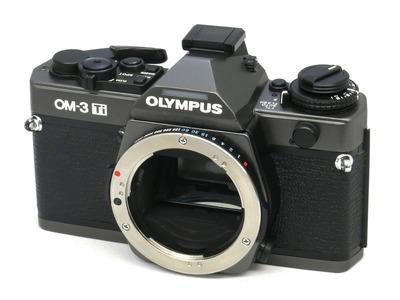 olympus_om-3_ti_01