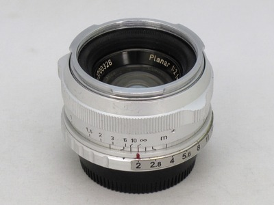 planar_50mm-nikon_a