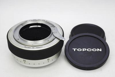 RE_Macro_Topcor_135mmf4+ヘリコイド接写リング_c
