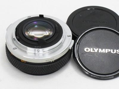 OM40b