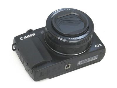 canon_power_shot_g1x_markii_c