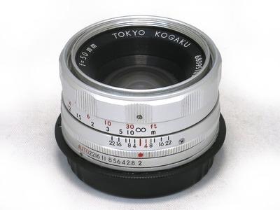 topcon_uv_topcor_50mm_canon_eos_ef_a