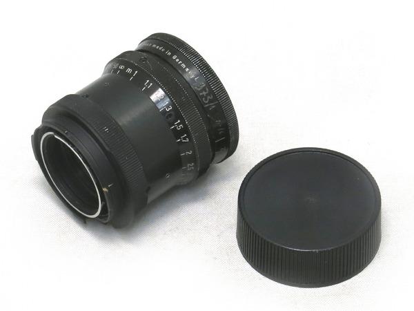 schneider_arriflex-cine-xenon_50mm_c