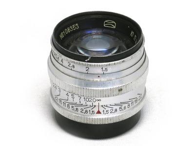 jupiter-3_50mm_l39_01