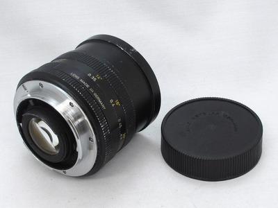 Leica_SUMMICRon_R_35mmf2_b