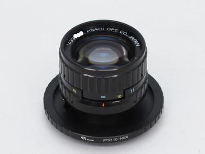 pentax_auto-110_50mm
