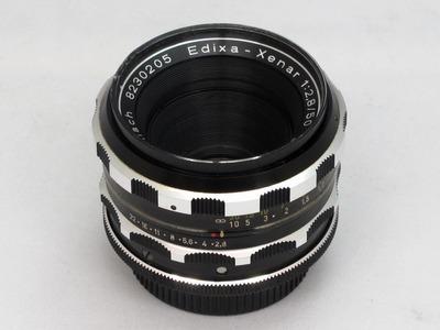 schneider_edixa-xenar_50mm_m42_a