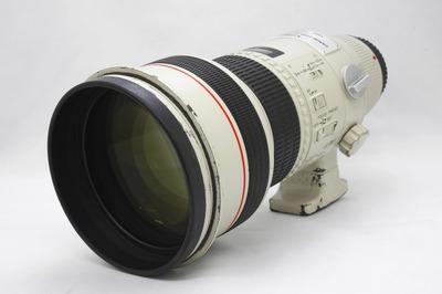 Canon_EF_300mm_L_USM_I