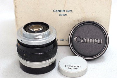 canon_tv-16_25mm_cine_b