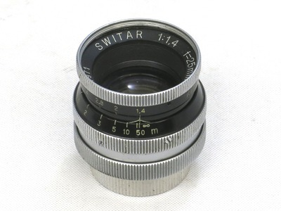 kern_switar_h16_rx_25mm_cina_a