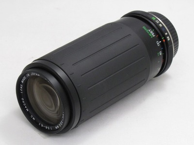 cosina_100-300mm_a